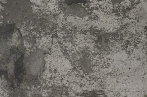 strop betonowy, czy stropy filigran lub kanałowe?